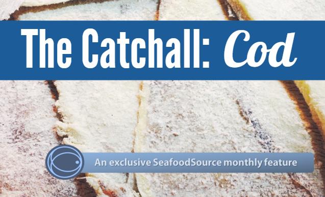 Cod_Catchall_Banner