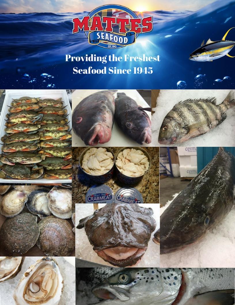 fish-specials-1