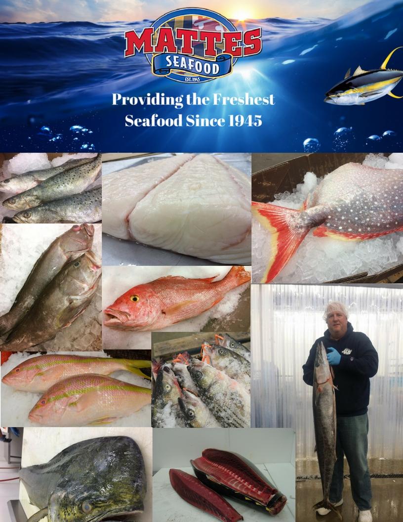 fish-specials