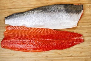 quality fresh fish fillets delivered daily
